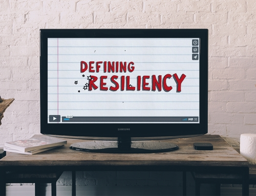 Videography – MCEC – Defining Resiliency
